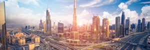 Dubai property to rent